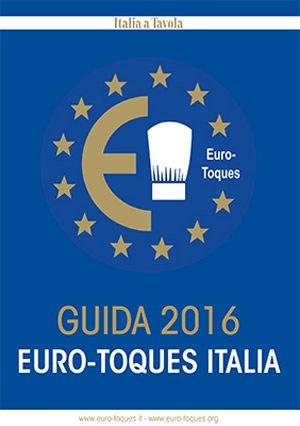 guida-euro-toques-2016-cover