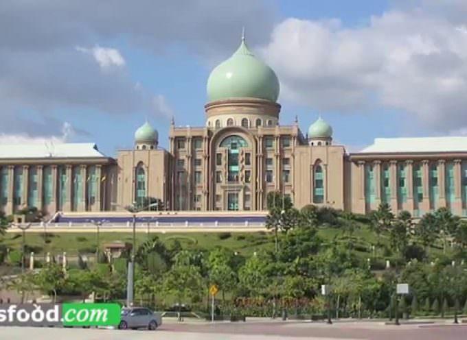Malesia: Un Paese da scoprire e fare impresa (Federica Pellegatti – Video)