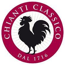 220px-Logo_chianticlassico