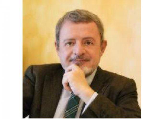 """Premio """"Guido Tarlati"""": Appuntamento per lunedì 25 gennaio presso l'Hotel Planet di Rigutino (Ar)"""