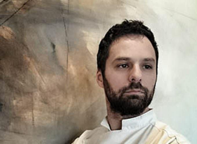 A La Tana di Asiago è arrivata la Stella e un nuovo menu di Alessandro Dal Degan