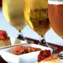 Birra Artigianale: Il Comune di Apecchio alla Commissione Agricoltura