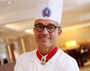 Roberto Carcangiu