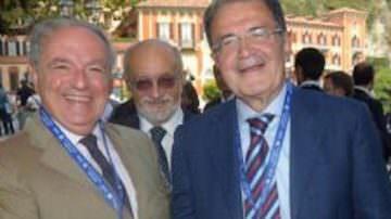 Trasformare mutui in locazioni: proposta di Romano Prodi