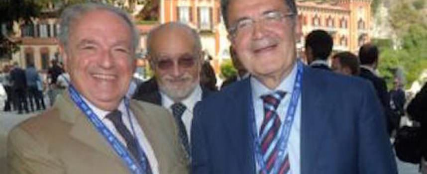 La  ricetta del Dott. Romano Prodi: i mutui si curano così
