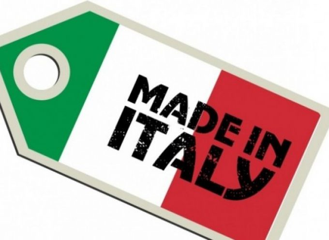 Export 2015 made in Italy in Russia: Auto -60,1%, Moda -32,1%, agroalimentare… embargo totale!