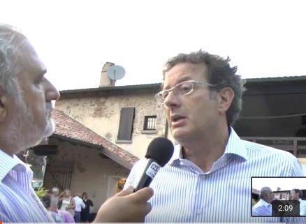 Gianni Tognoni - Resp. Marketing Olitalia