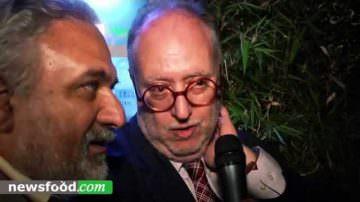 Edoardo Raspelli: 20 anni fa, su La Stampa, nasceva la critica agli alberghi italiani