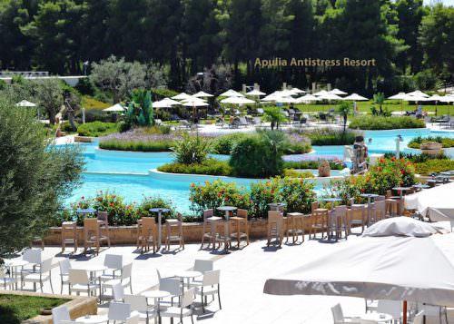 Iberotel Apulia3