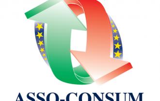 Asso-consum: Danacol, pubblicità ingannevole