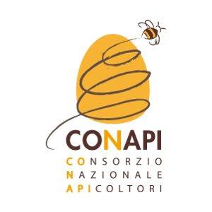 Bologna: Conapi rinnova la sua partecipazione a Marca