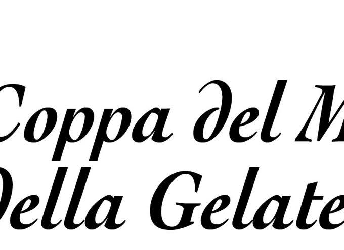 Sigep: Coppa del Mondo della Gelateria dal 23 al 25 gennaio 2016