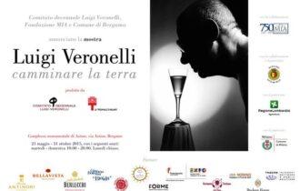 Comitato decennale Luigi Veronelli: Concluso il mandato il 31/12 come previsto dallo Statuto