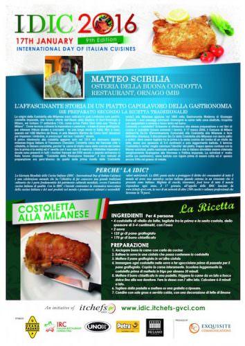 MATTEO-SCIBILIA-italiano-726x1024