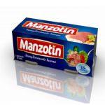INALCA: nel piatto ha carni Montana, ora anche Manzotin
