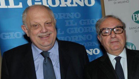 """Milano alla sfida """"Citta' Globale"""": internet, digitalizzazione, immaterialità, cibernetica"""