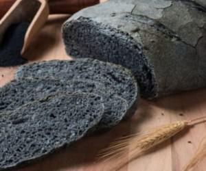 Il caso del carbone vegetale, colorante E153, arriva in Parlamento