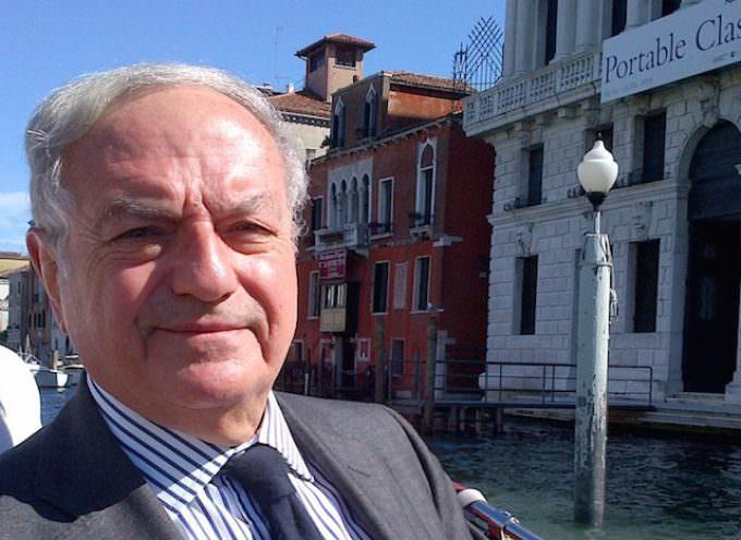 Risparmio energetico e tecnologie: Analisi di Achille Colombo Clerici (presidente Assoedilizia)