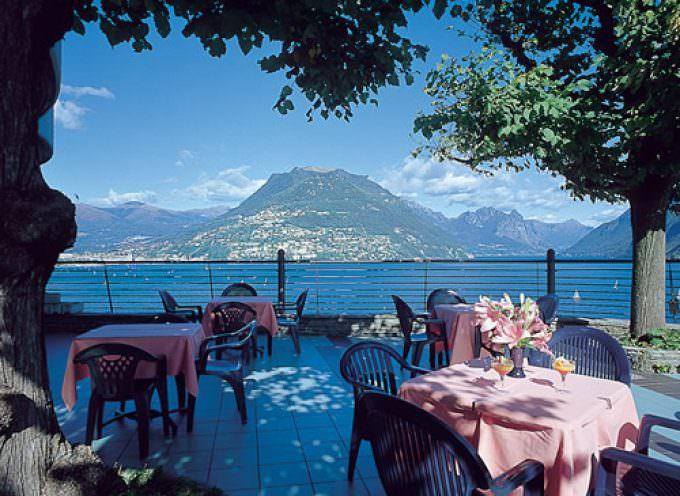 Ristorante Capo San Martino: cena Toscana col Tuscanio bianco di Suvereto