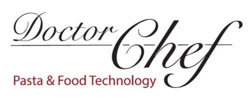 logo Doctor Chef