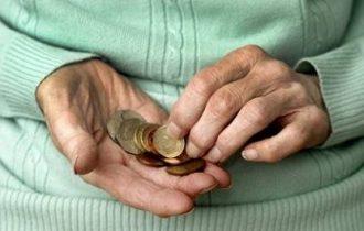 Il 2015 salvato dai pensionati, dai dipendenti pubblici … e dall'enogastronomia