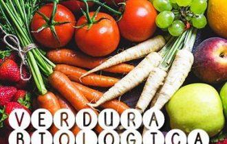 Bio Bio Bio FruttaWeb: frutta e verdura biologica fresca si comprano online