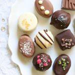 Adelia Di Fant: Cioccolato, distillati e altre passioni