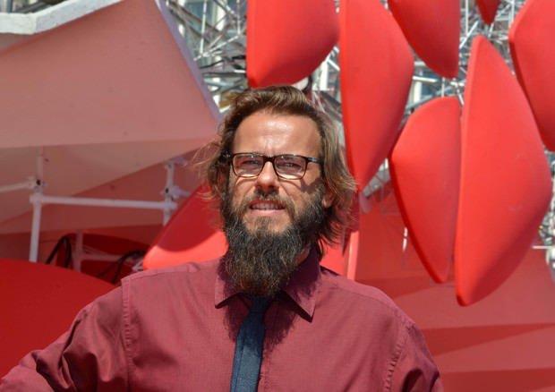 Expo sotto la superficie, docu-film di Andrea Segre per CIR food