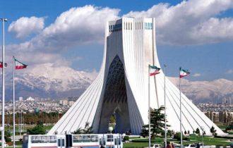 IRAN, dopo embargo, parte la grande corsa al Business… fare impresa in IRAN