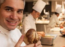 Suicidio di Benoit Violier chef: tutto il mondo incredulo!