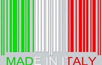H2biz: Esportare? Meglio creare all'estero processi industriali del Made in Italy