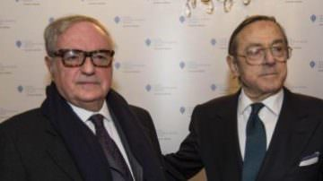 Gli Amici di Milano piangono la scomparsa di Umberto Eco