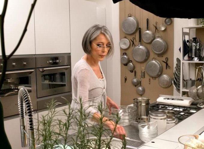 Laura Ravaioli: Carciofo alla giudia e altre ricette Kosher … o Kasher