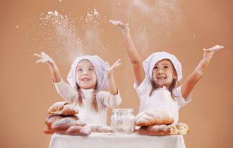 """Sigep, convegno """"La Farina: sana energia per la buona tavola"""""""