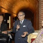 PREMIO LAUREA GIUSEPPE COMOLLI 2016-2017 – bando apertura candidature