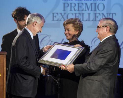 Sindaco di Milano Giuliano Pisapia, Ombretta Fumagalli Carulli, Achille Colombo Clerici