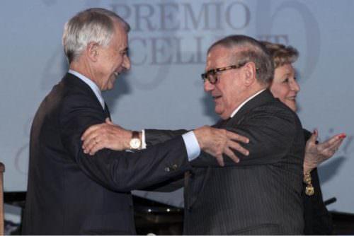 Sindaco di Milano Giuliano Pisapia, Achille Colombo Clerici