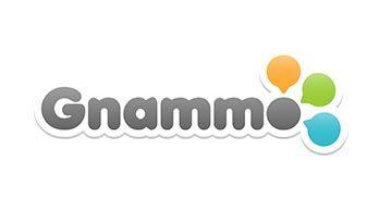 Gnammo diventa Food Hub e aggiunge due nuovi format: Special Dinner e Social Restaurant