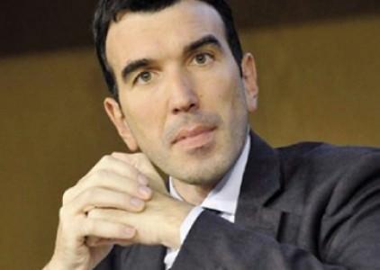 Imprese italiane in Iran con il Ministro delle Politiche Agricole e Forestali, Maurizio Martina