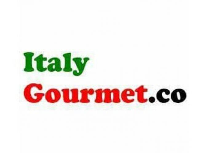 ItalyGourmet.co: L'applicazione che connette i clienti in tutto il mondo con gli agricoltori italiani
