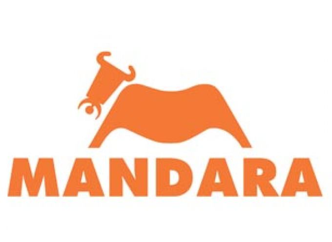 Mandara, la bufala arancione: 42,6 milioni di Euro fatturato 2016