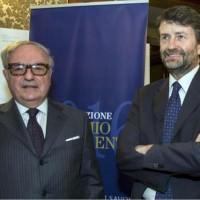 Il Turismo torna allo Stato, Università Bocconi di Milano, Magda Antonioli Corigliano