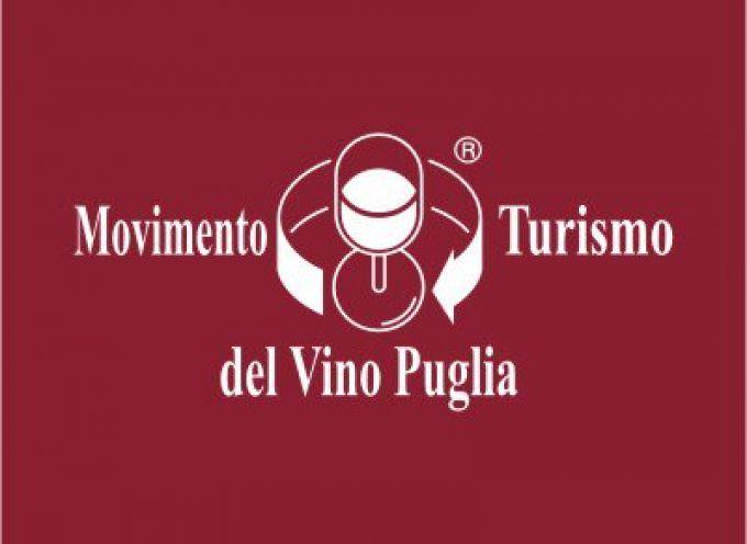 Eccellenze di Puglia alla BIT 2016