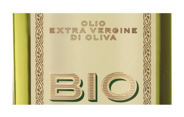 Fratelli Carli presenta l'Olio Extra Vergine di Oliva BIO, di origine europea certificata