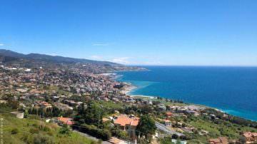 Gemellaggio gastronomico-musicale tra Regione Liguria e Regione Piemonte