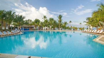 Repubblica Dominicana: Nuove strutture alberghiere e 7 progetti turistici in corso
