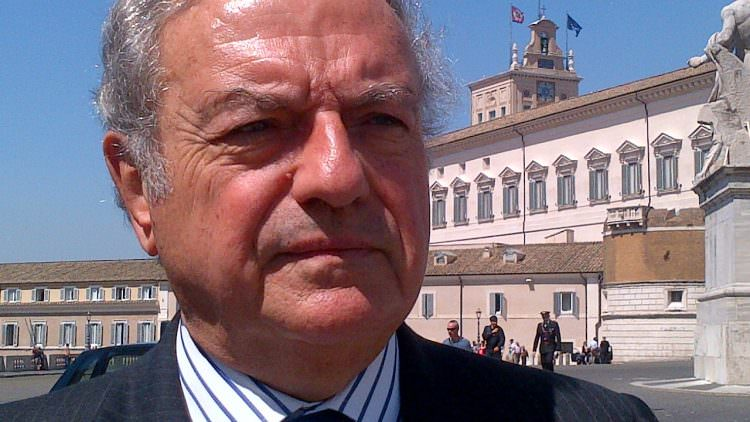 Bad Bank e mercato immobiliare: Achille Colombo Clerici, Presidente Assoedilizia