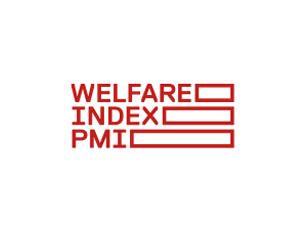 E' nato il primo indice che valuta il livello di welfare aziendale nelle PMI