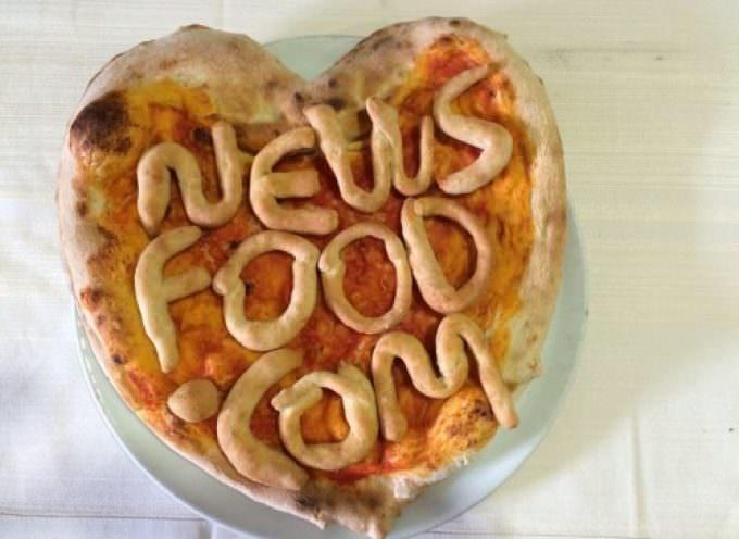 Ricette Video by Newsfood.com: inviaci la tua ricetta