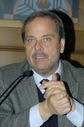 Fierecongressi Riva del Garda - Giovanni Laezza direttore generale